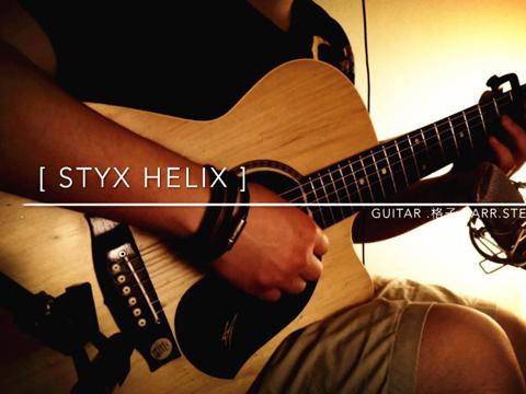 从零开始学吉他 - 入门吉他谱简单版