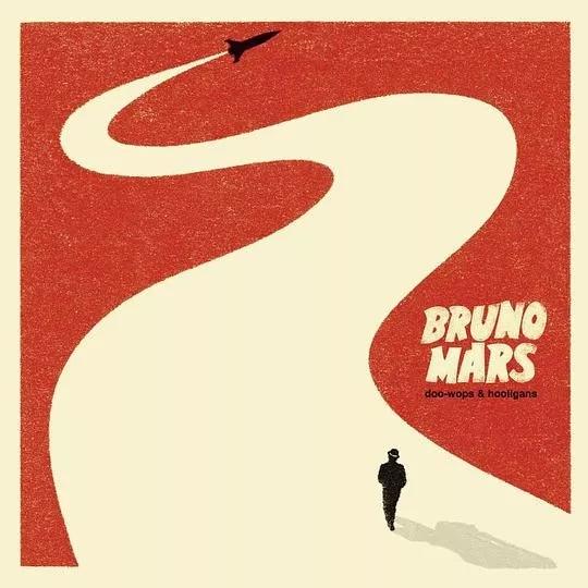 Count on me尤克里里谱 小萝莉康妮·塔波特/火星哥布鲁诺·马尔斯