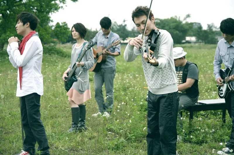不及雨尤克里里谱 张碧晨/苏打绿吴青峰-ukulele弹唱谱