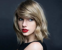 I Knew You Were Trouble尤克里里谱-Taylor Swift-ukulele弹唱谱